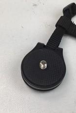 FUJI Fuji Grip Belt GB-001 Used EX