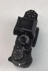 FUJI Fuji X-T2 Camera body Used Mint (2,000)