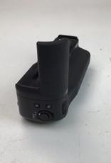 FUJI Fuji VPB-XT2 Grip for X-T2 Used Mint