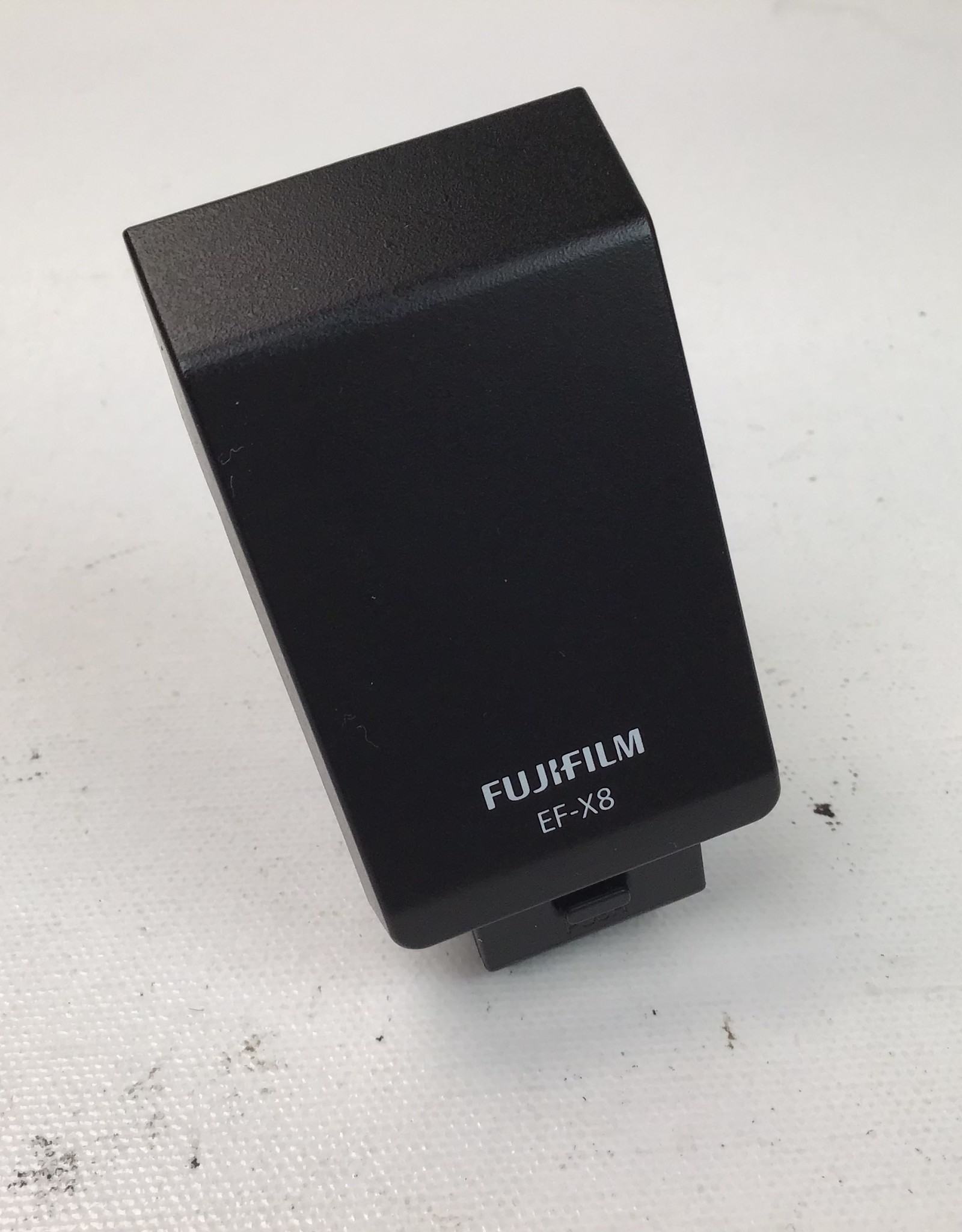 FUJI Fuji EF-X8 Flash Used Mint
