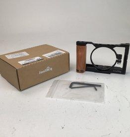 SmallRig SmallRig Cage Kit for Sony RX100 VI USED LN