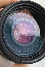 NIKON Nikon AF Nikkor 70-300mm f:4-5.6G Lens Used Good