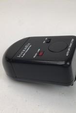 Interfit Flash Transmitter Used Good