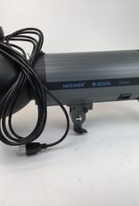 Neewer Neewer Q-600N Studio Flash Used BGN