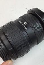 OLYMPUS Olympus Zuiko Digital 11-22mm f:2.8-3.5 Used BGN