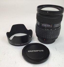 OLYMPUS Olympus Zuiko Digital 14-54mm f:2.8-3.5 Lens Used Good