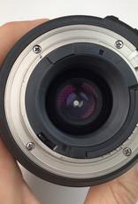 TAMRON Tamron AF 70-300mm f4-5.6 Di LD Macro 1:2 Lens for Nikon Used Mint