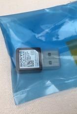 SONY Sony IFU-WLM3 USB Wireless LAN Module Used EX