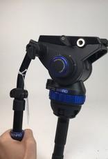 BENRO Benro S8 Fluid Video Head Used Good