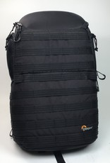 LOWEPRO Lowepro Protactic 450 AW Camera Backpack Used Good