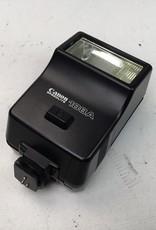 CANON Canon 188A Speedlite Flash Used Good