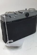 Tower Vintage Camera As Is Used Disp