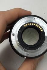SIGMA Sigma 30mm f1.4 DC DN Lens for MFT Used Good