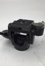 MANFROTTO Manfrotto 3229 Head Used EX