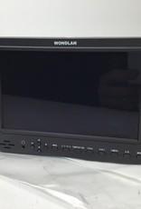 Wondlan Video Monitor Used Good