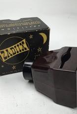 Zadiix 35mm Slide Strip Viewer Used EX