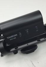 Takstar SGC-598 Microphone Used EX