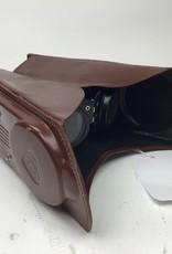 Rolleiflex Rolleiflex Leather Foldable Binocular Finder Used EX
