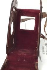 Rolleiflex Rolleiflex 3.5T Leather Case Used Good