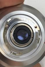 Kodak Retina Curtar Xenon C 35mm f4 Lens Used Fair
