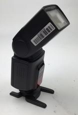 Neewer Neewer TT560 Speedlite Flash Used EX