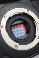 PANASONIC Panasonic GH5 Camera Body Used Good