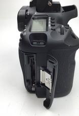 CANON Canon EOS 7D Camera Body Used EX