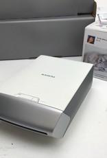 FUJI Fuji Instax Share SP-2 Printer Used LN