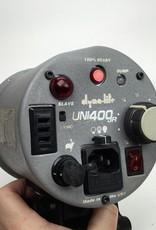 dynalite Dynalite UNI 400 Monolight Used Good