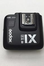 GODOX Godox X1R-N For Nikon Used EX