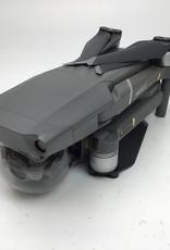 DJI DJI Mavic 2 Zoom Drone Used EX