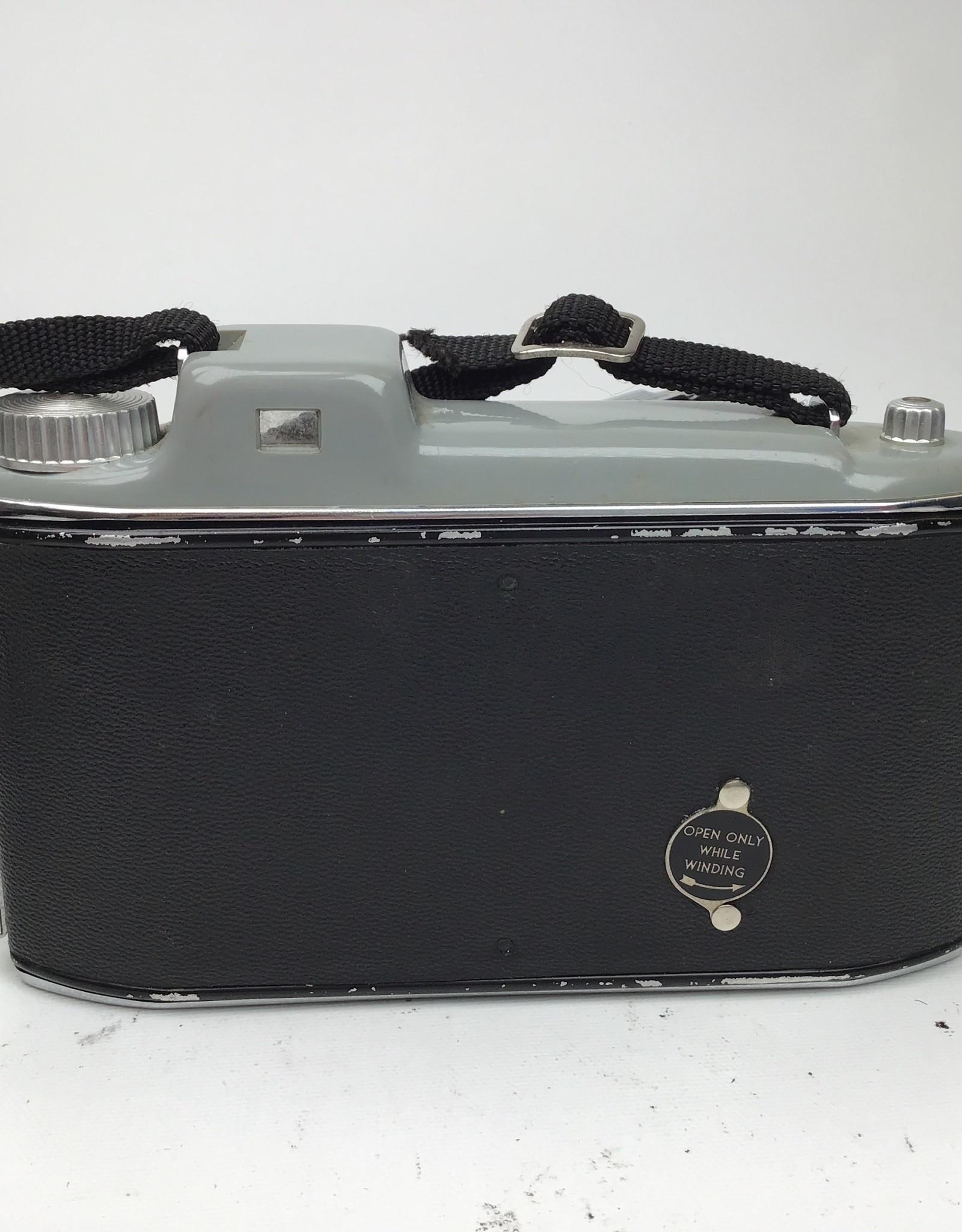Kodak Tourist 620 Film Camera Used Disp