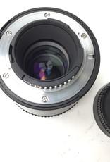 NIKON Nikon AF-S Teleconverter TC-20E II 2x Used EX