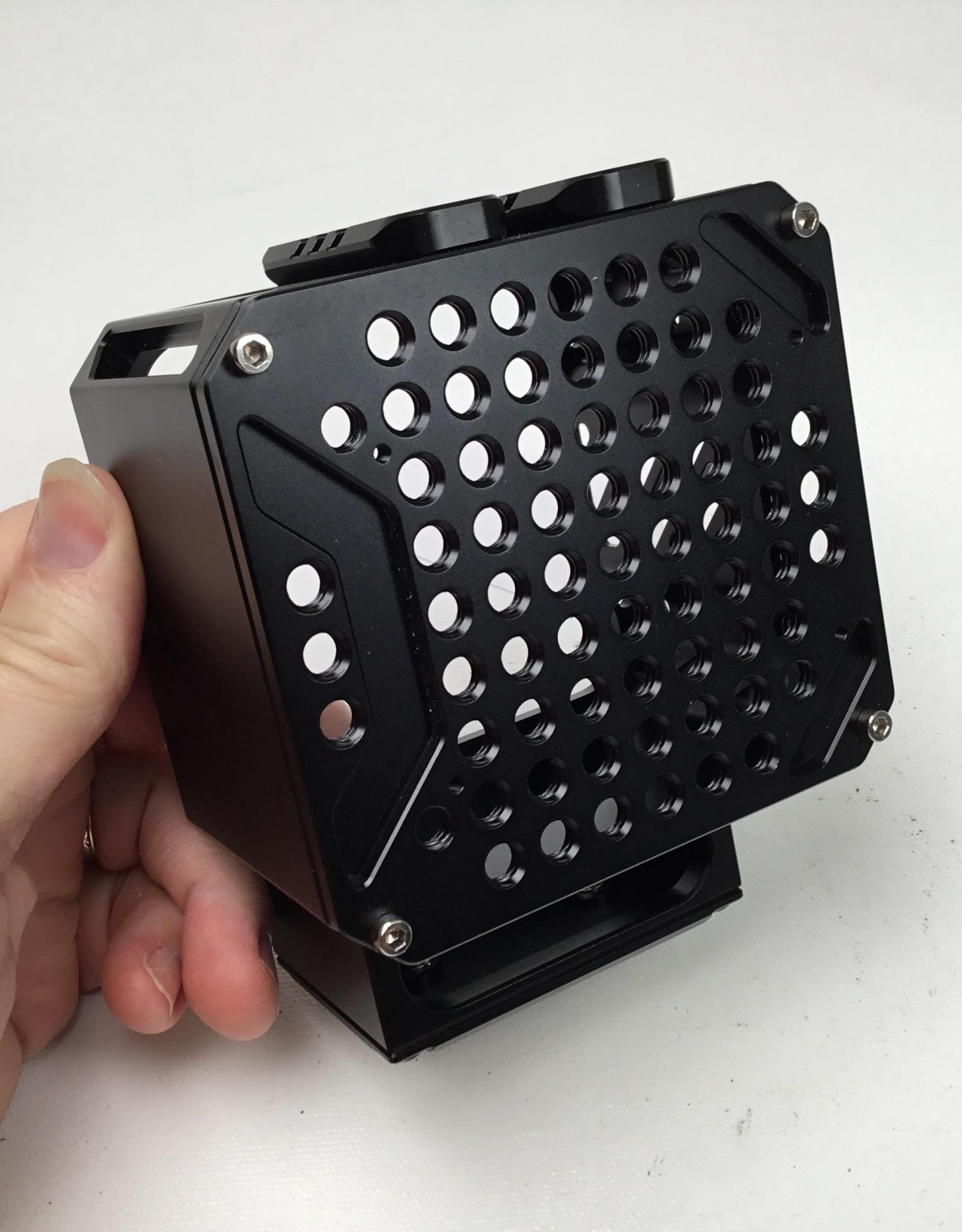 SmallRig SmallRig Back Module Z-Back for Z Cam Used EX
