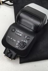 NIKON Nikon SB-500 Speedlight Flash Used EX