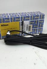 NIKON Nikon Extension Cord MC-21 Used EX