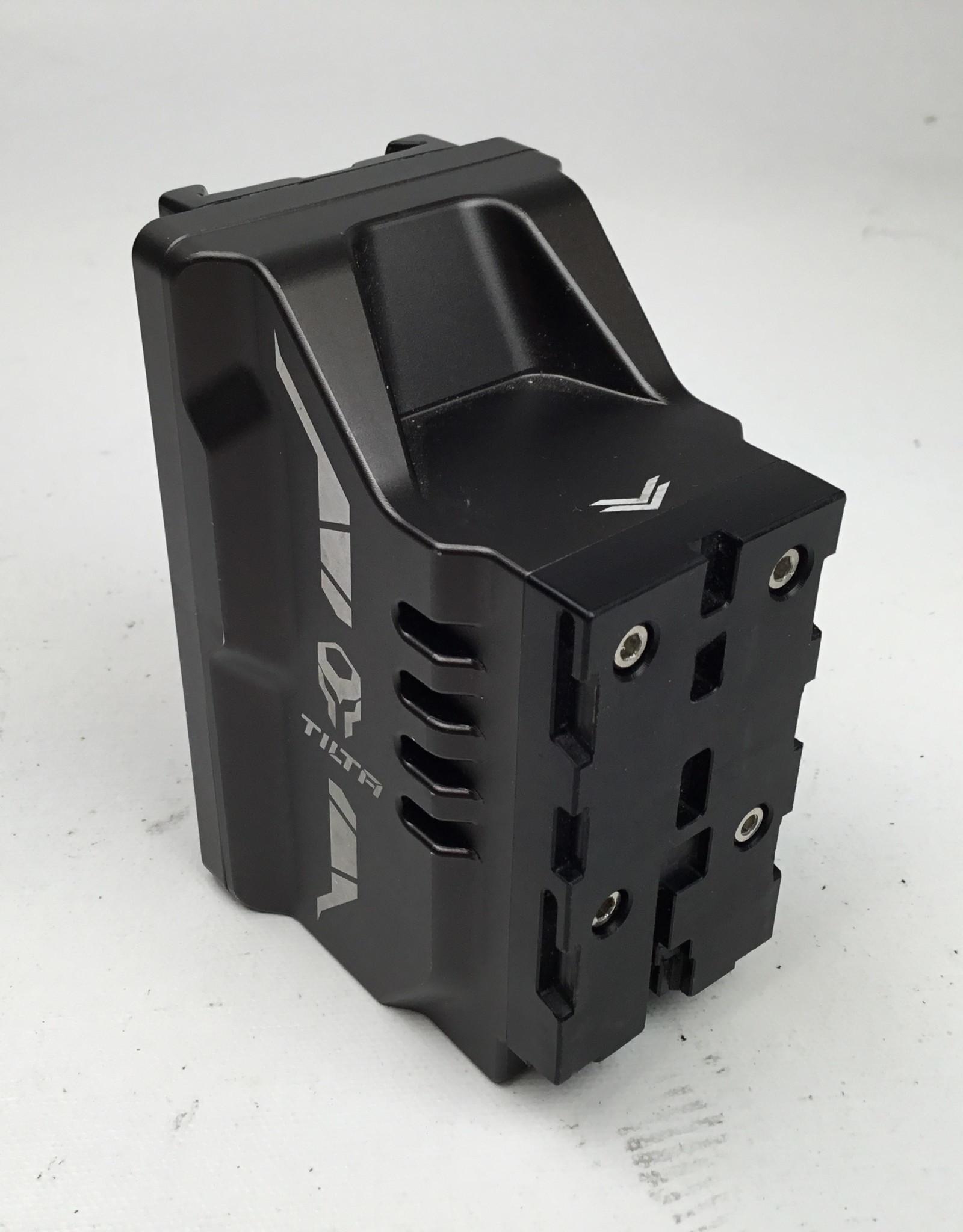 Tilta Tilta V-Mount Battery Plate for Sony NP Series Used Good