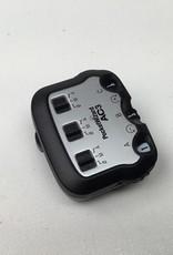 POCKET WIZARD PocketWizard AC3 for Nikon Used Good