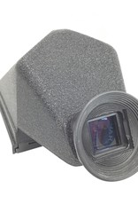 MAMIYA Mamiya RB67 Prism Finder with Fitted Case Used EX