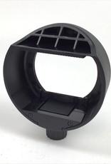 GODOX Godox S-R1 Round Head Accessory in Box Used EX