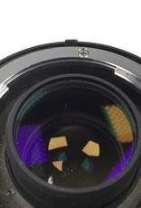 NIKON Nikon AF-S Teleconverter TC-14EII Used Fair