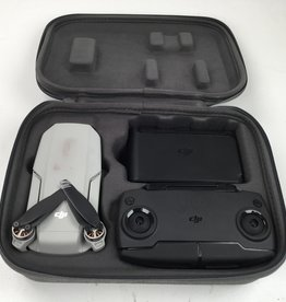 DJI DJI Mavic Mini Drone Used EX