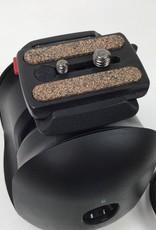 Syrp Genie II Motorized Pan/Tilt Head Used EX