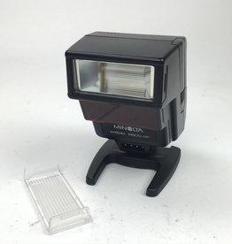 Minolta Minolta Maxxum 2800AF Flash Used EX