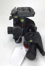 MANFROTTO Manfrotto MHXPRO-3WG Head Used EX