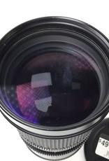Fujinon TV  95-152mm Lens Used Good
