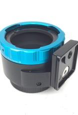 Fotodiox Fotodiox Pro B4 Magic BMPCC Mk II Used EX