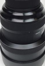 SIGMA Sigma 12-24mm f4 DG Lens for Nikon Used Good