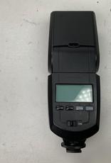 Metz Metz 58 AF-1 Digital Flash for Canon Used Good