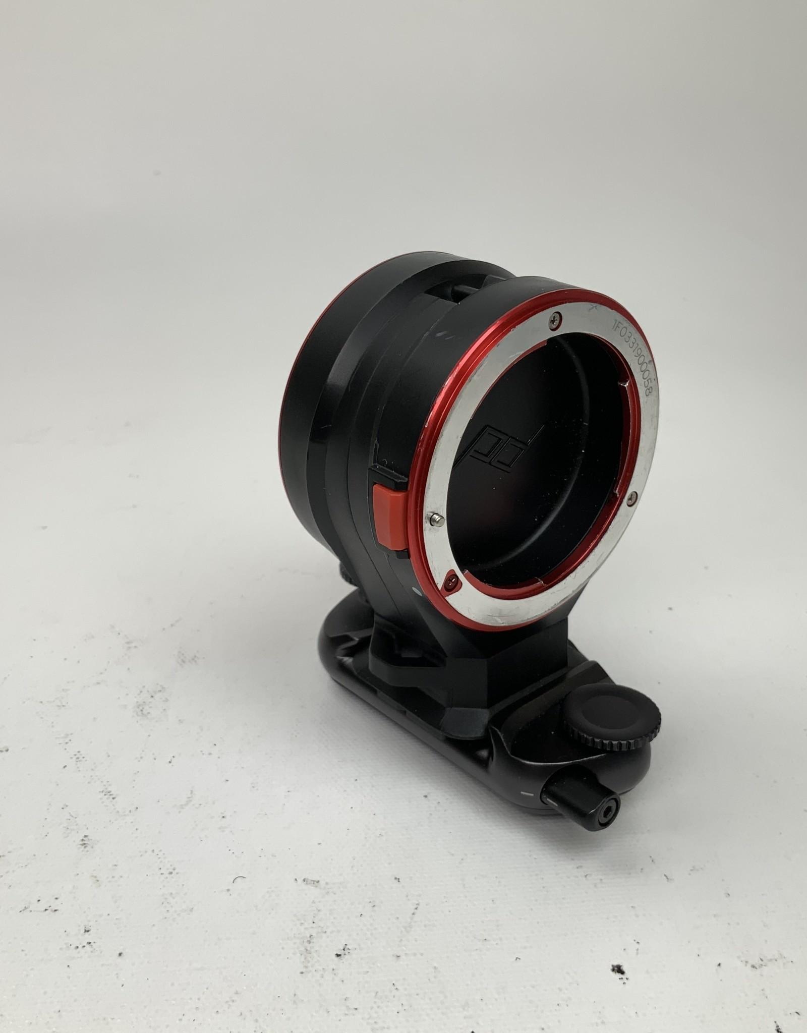 Peak Design Lens for Nikon Used EX